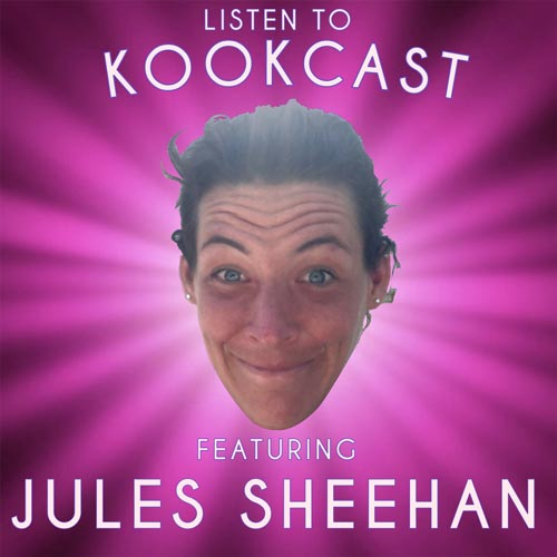 jules-sheehan-podcast