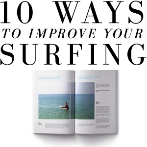 10 ways to improve your surfing ebook thumbnail