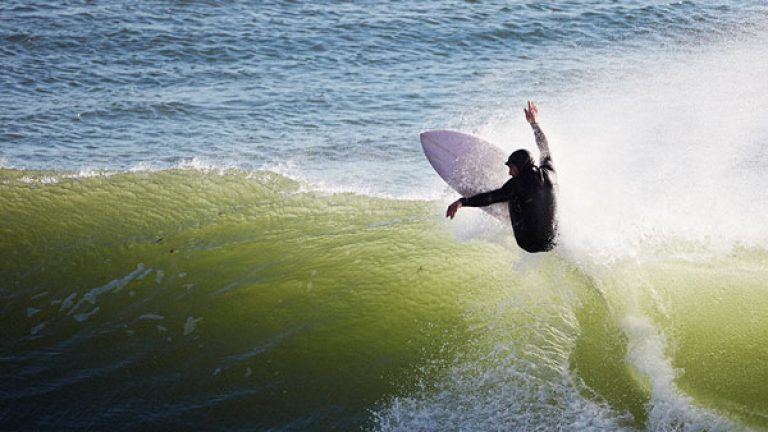 learn to paddle better faster stronger with online surf lessons